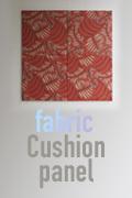 RILm fabric panel